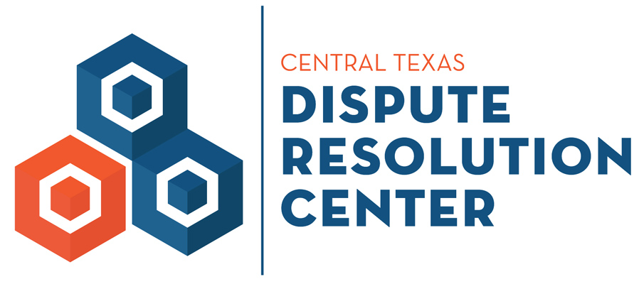 Central Texas Dispute Resolution Center
